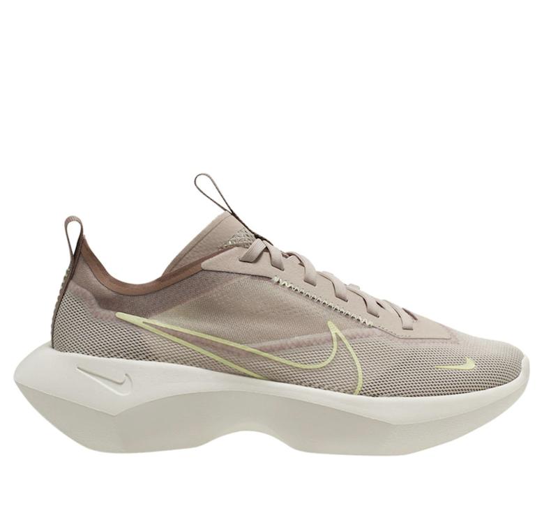 Zapatillas casual de mujer Vista Lite Nike
