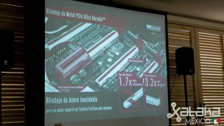 Gigabyte 970 990fx Gaming Slide 1 10