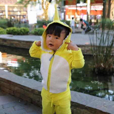 Los Mejores Disfraces Para Carnaval 2020 27 Ideas Fáciles Y Rápidas Para Bebés Y Niños
