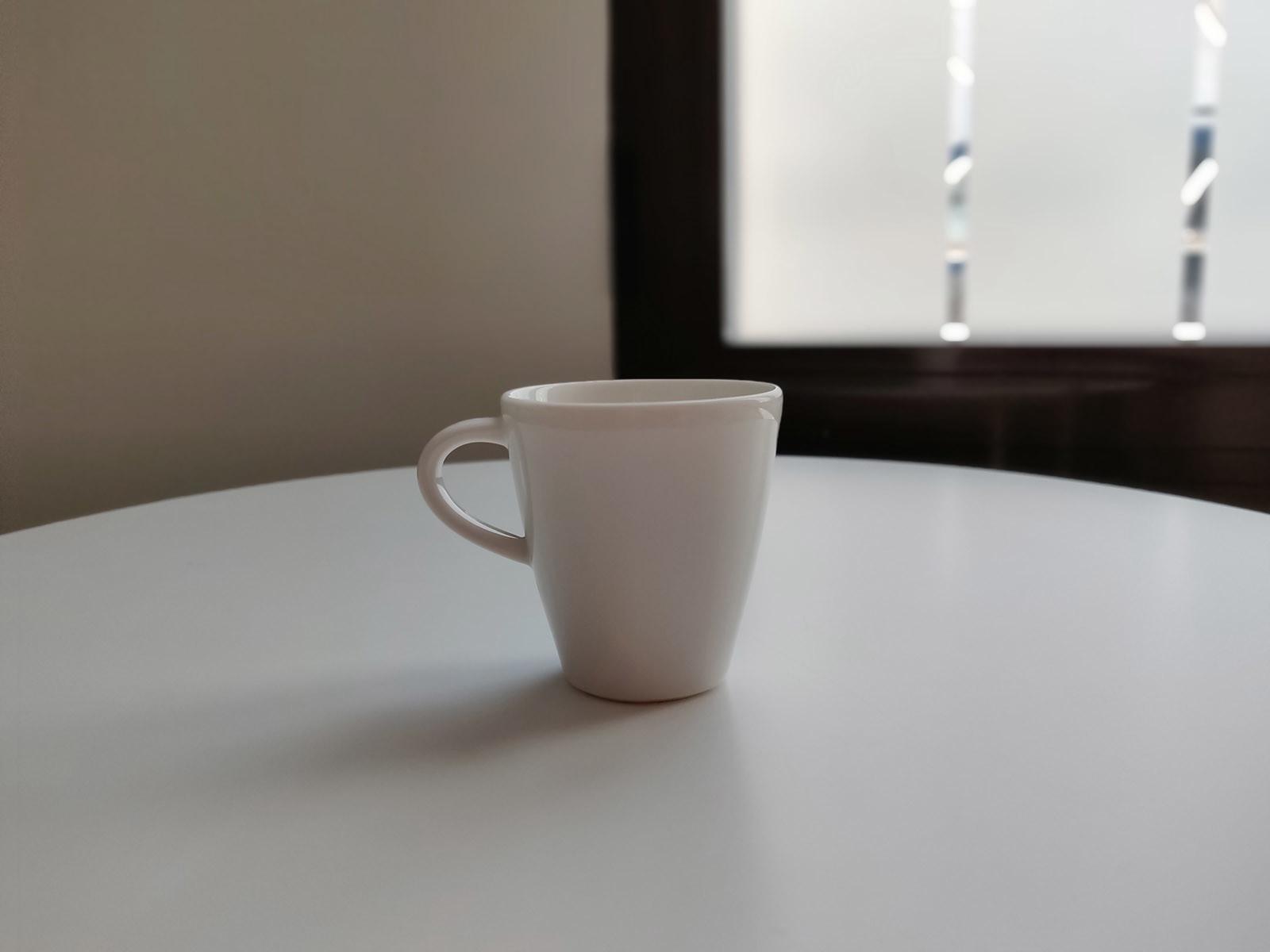 Foto de OnePlus 6, galería fotográfica (19/33)