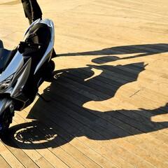 Foto 28 de 43 de la galería suzuki-burgman-400-2021 en Motorpasion Moto