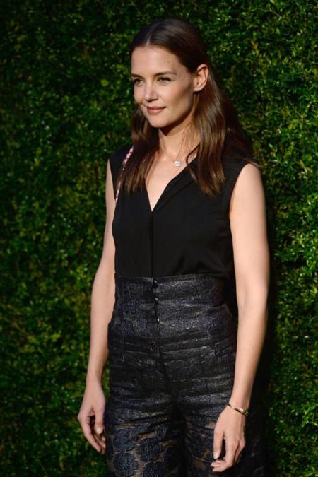Lo mejor y peor de la fiesta de Chanel en el Festival de Cine de Tribeca