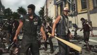 Nuevos detalles del modo cooperativo de 'Dead Rising 3'