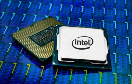 Wi-Fi 6 y gráficos integrados de campeonato: los planes de Intel que pueden llegar a los futuros MacBook