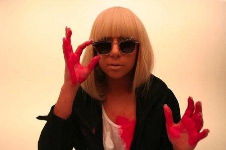 Lady Gaga ya busca piso con su nuevo cachondo: chica, qué prisas...
