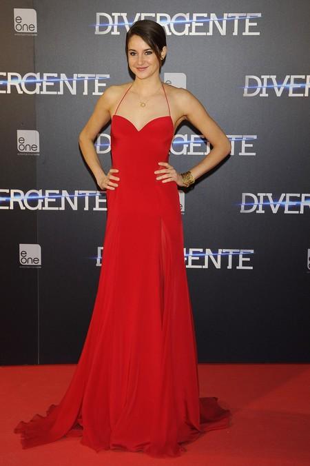 Shailene 11