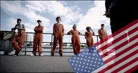 'Misfits' podría tener una adaptación estadounidense