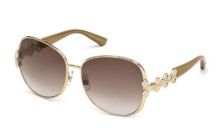 Gafas de sol Swaruski