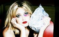 """Las celebrities del momento bajo el objetivo de Ellen von Unwerth para """"Le Bon Marché"""""""