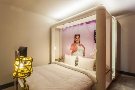 hotel qbic 9