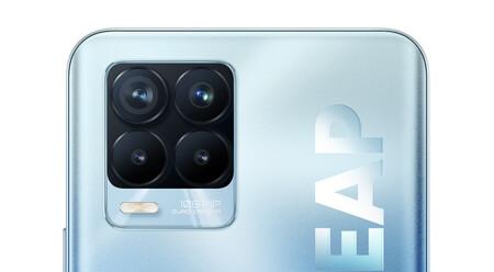 Realme 8 Pro 04