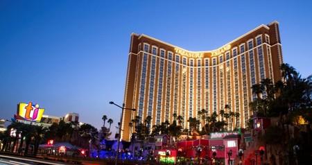 Guia Las Vegas 08