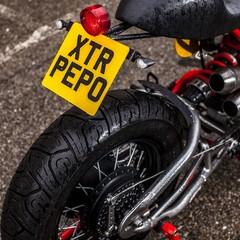 Foto 25 de 37 de la galería xtr-pepo-spitfire-2017 en Motorpasion Moto