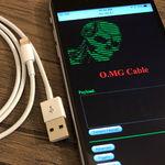 Sí, este cable tiene Wi-Fi: otro gran ejemplo de por qué no hay que fiarse de los accesorios no certificados
