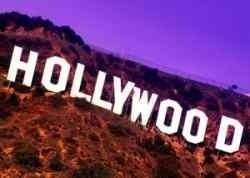 ¿El declive de Hollywood?