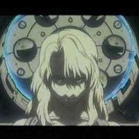 Críticas a la carta | 'Ghost in the shell', de Mamoru Oshii