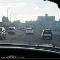 Foto 25 de 58 de la galería reportaje-coches-en-cuba en Motorpasión