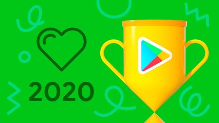 Best Apps 2020 Google Play