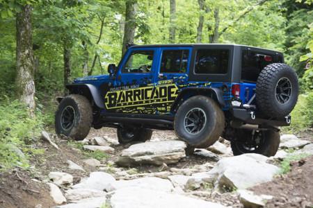 Jeep Wrangler Motorpasion 04
