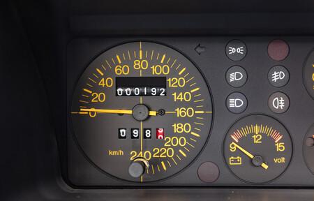 Lancia Delta HF Integrale 16V (1990), a subasta