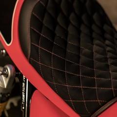 Foto 9 de 13 de la galería honda-cb1100-rs-5four en Motorpasion Moto
