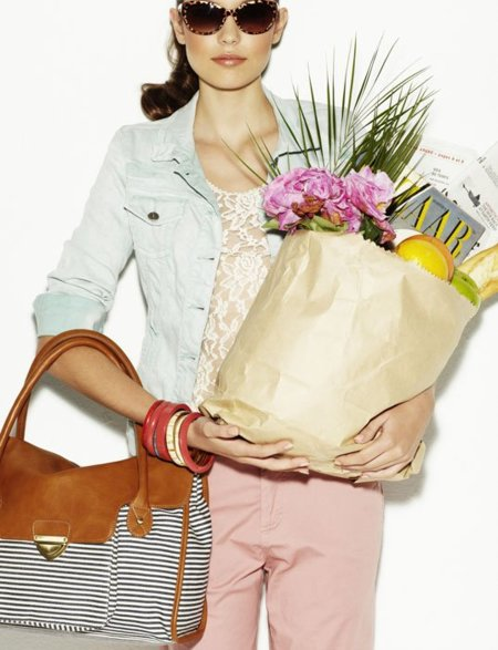 blanco_woman_ss12_accessories_09.jpg