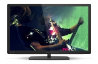 Marvell traerá el juego en la nube de OnLive a Google TV