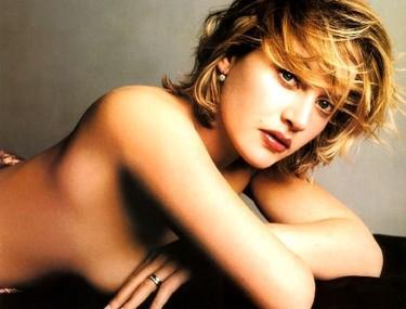 ¿Kate Winslet para Playboy?