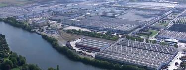 Retrofit para todos: así es como Renault convertirá cada año 100.000 coches usados en coches eléctricos