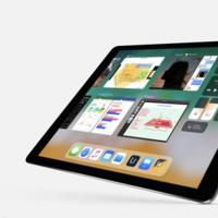 Ya está disponible la quinta beta pública de iOS 11, macOS High Sierra y tvOS 11