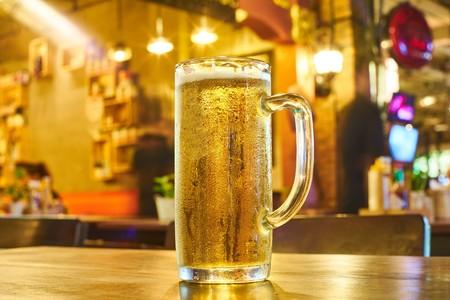 Beer 2425247 1280