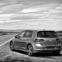 Alemania da ejemplo con el Dieselgate de Volkswagen: los afectados podrán ser indemnizados aunque hayan vendido ya su coche
