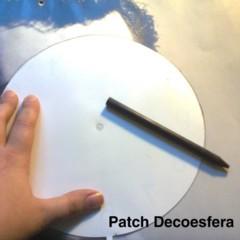 Foto 4 de 9 de la galería hazlo-tu-mismo-personaliza-tu-reloj-rusch-de-ikea en Decoesfera