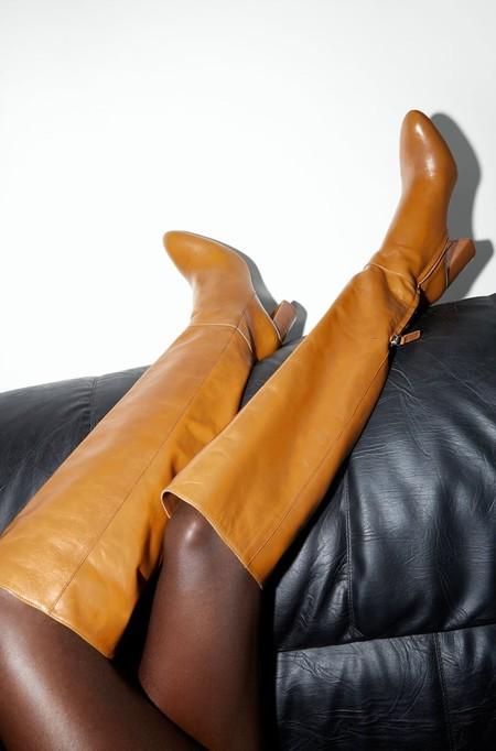 Zara Calzado Otono 2019 05