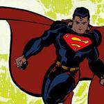 """'Superman: Kryptonita' y los """"males"""" del héroe"""