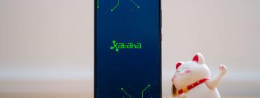 Xiaomi Mi 9T Pro 6/128GB a uno de los precios más bajos desde España en Tuimeilibre: 389 euros