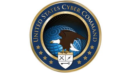 """Estados Unidos empieza a lanzar sus """"ciberbombas"""" contra el ISIS"""