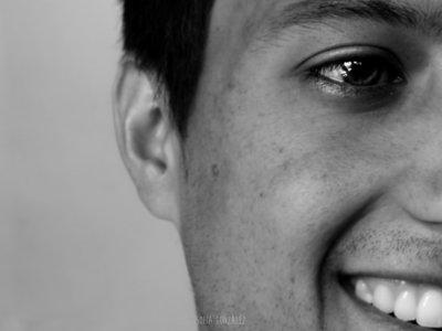 Los SI y los NO para lograr unos dientes blancos y sanos