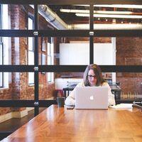 Cómo cambiar la cuenta de domiciliación de la cuota de autónomos de la Seguridad Social desde Internet