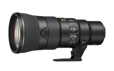 Nikon Af S Nikkor 500mm F 5 6e Pf Ed Vr 02