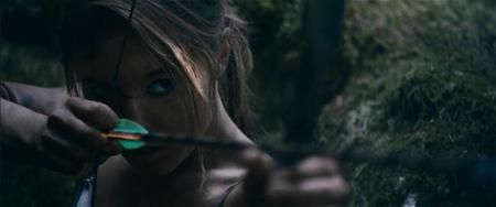 Corto de Tomb Raider Live Action-01