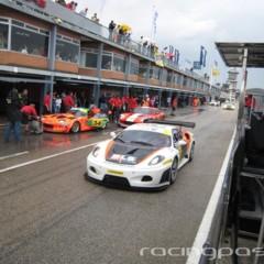 Foto 11 de 130 de la galería campeonato-de-espana-de-gt-jarama-6-de-junio en Motorpasión