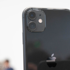 Foto 3 de 33 de la galería fotos-apple-keynote-10-septiembre-2019 en Applesfera