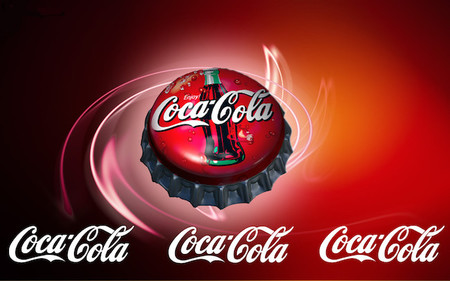 Boicot sindical a Coca-Cola en Madrid