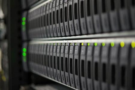MongoDB: la vida cambia, tus datos también. Actualiza subdocumentos y añade datos a un array