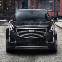 Cadillac XT5, la fórmula de la sofisticación en formato crossover