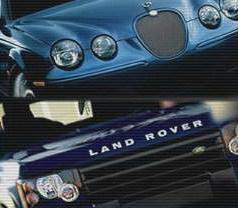 La compra de Land Rover y Jaguar por parte de Tata será confirmada la próxima semana