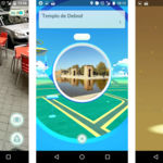 Pokémon GO ya disponible para descargar en la Play Store y AppStore de España