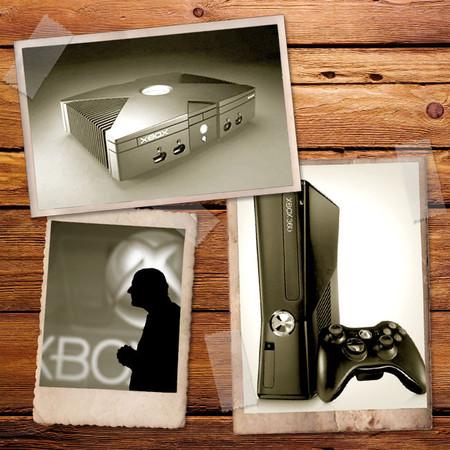 Rememorando a Xbox y Xbox 360, las antecesoras de Xbox One