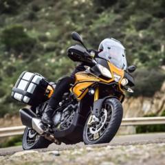 Foto 23 de 105 de la galería aprilia-caponord-1200-rally-presentacion en Motorpasion Moto